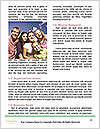 0000072814 Word Template - Page 4