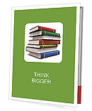 0000072815 Presentation Folder