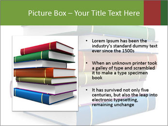 0000072815 PowerPoint Template - Slide 13