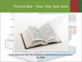 0000072815 PowerPoint Template - Slide 15