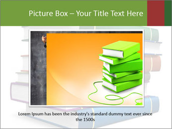 0000072815 PowerPoint Template - Slide 16