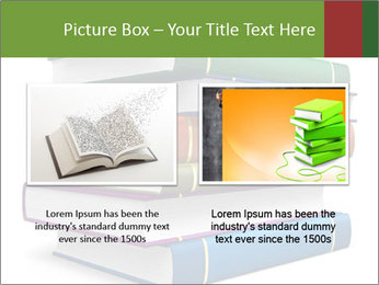 0000072815 PowerPoint Template - Slide 18