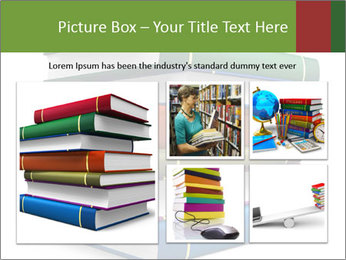 0000072815 PowerPoint Template - Slide 19