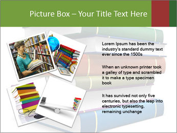 0000072815 PowerPoint Template - Slide 23