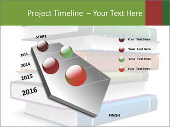 0000072815 PowerPoint Template - Slide 26