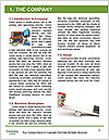 0000072815 Word Templates - Page 3