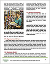 0000072815 Word Templates - Page 4