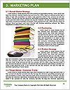 0000072815 Word Templates - Page 8