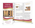 0000072816 Brochure Templates