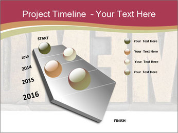 0000072816 PowerPoint Template - Slide 26