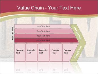 0000072816 PowerPoint Templates - Slide 27