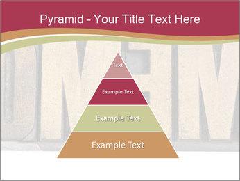 0000072816 PowerPoint Templates - Slide 30