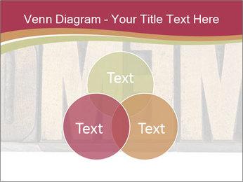 0000072816 PowerPoint Templates - Slide 33