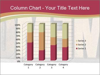 0000072816 PowerPoint Templates - Slide 50