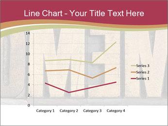0000072816 PowerPoint Templates - Slide 54