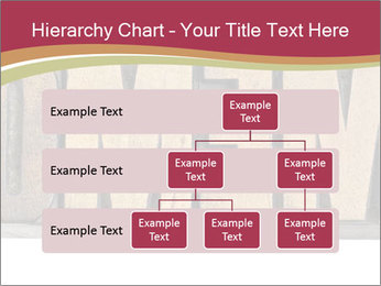 0000072816 PowerPoint Templates - Slide 67