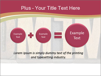 0000072816 PowerPoint Templates - Slide 75