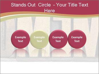 0000072816 PowerPoint Templates - Slide 76