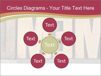 0000072816 PowerPoint Templates - Slide 78