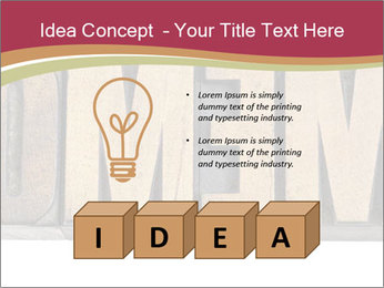 0000072816 PowerPoint Template - Slide 80