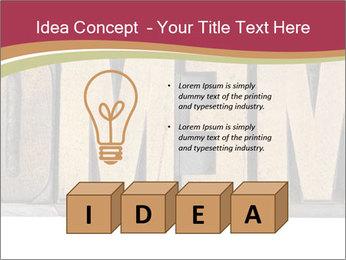 0000072816 PowerPoint Templates - Slide 80