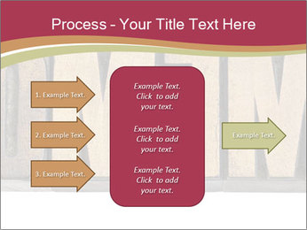 0000072816 PowerPoint Templates - Slide 85