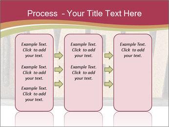 0000072816 PowerPoint Templates - Slide 86