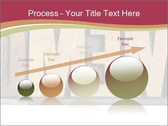 0000072816 PowerPoint Templates - Slide 87