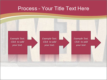 0000072816 PowerPoint Template - Slide 88
