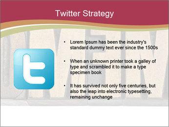 0000072816 PowerPoint Templates - Slide 9