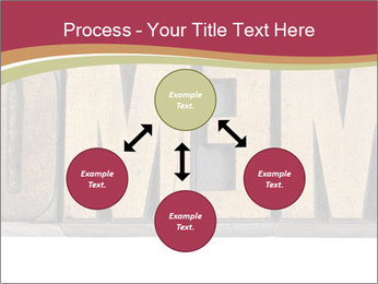 0000072816 PowerPoint Templates - Slide 91