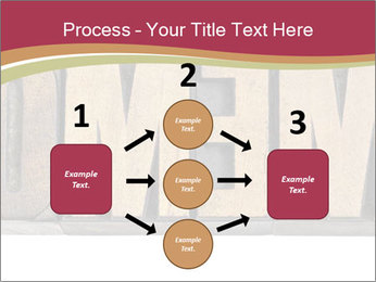0000072816 PowerPoint Templates - Slide 92