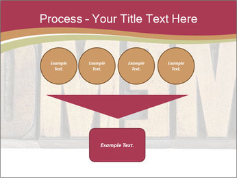 0000072816 PowerPoint Templates - Slide 93
