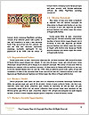 0000072816 Word Template - Page 4