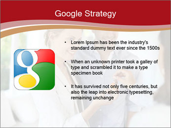 0000072817 PowerPoint Templates - Slide 10