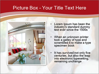0000072817 PowerPoint Templates - Slide 13