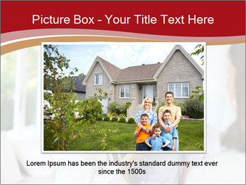 0000072817 PowerPoint Template - Slide 16