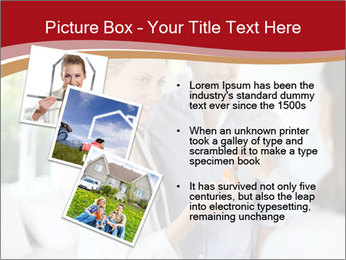 0000072817 PowerPoint Template - Slide 17