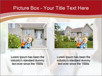 0000072817 PowerPoint Template - Slide 18