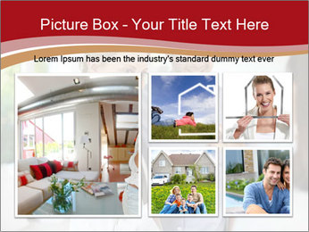 0000072817 PowerPoint Templates - Slide 19