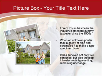 0000072817 PowerPoint Templates - Slide 20
