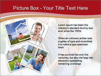 0000072817 PowerPoint Template - Slide 23