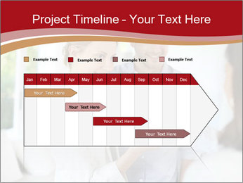 0000072817 PowerPoint Template - Slide 25