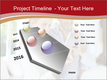 0000072817 PowerPoint Templates - Slide 26