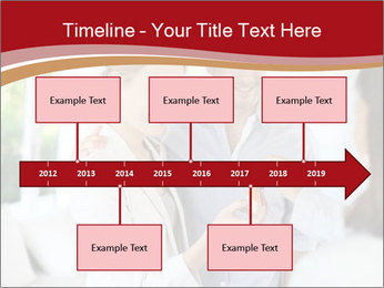 0000072817 PowerPoint Templates - Slide 28