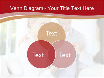 0000072817 PowerPoint Template - Slide 33