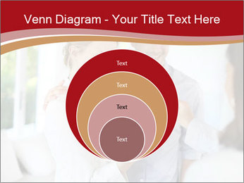 0000072817 PowerPoint Template - Slide 34
