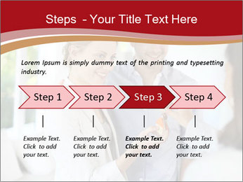 0000072817 PowerPoint Template - Slide 4