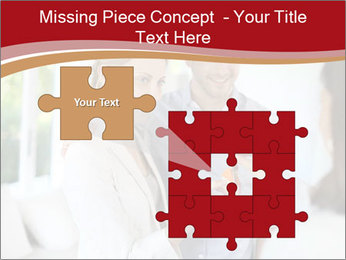0000072817 PowerPoint Template - Slide 45