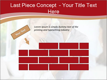 0000072817 PowerPoint Template - Slide 46